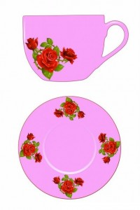 teacup and plate matching for kıds (14)