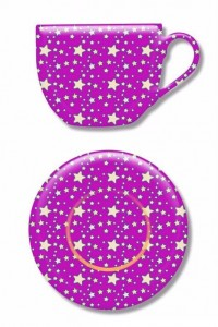 teacup and plate matching for kıds (2)