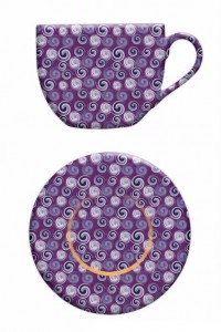 teacup and plate matching for kıds (4)