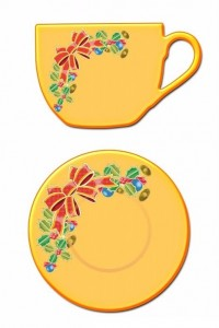 teacup and plate matching for kıds (5)