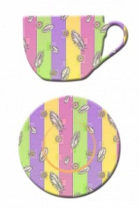 teacup and plate matching for kıds (6)