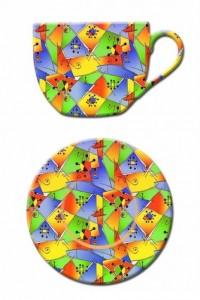 teacup and plate matching for kıds (7)