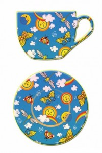 teacup and plate matching for kıds (8)