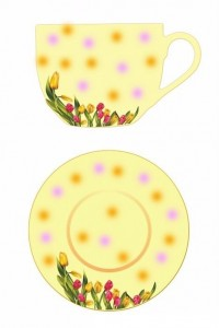 teacup and plate matching for kıds (9)