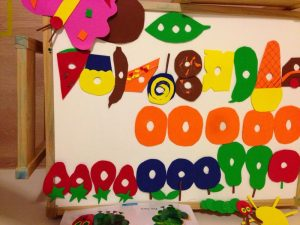 the very hungry caterpillar theme activity ideas for kids