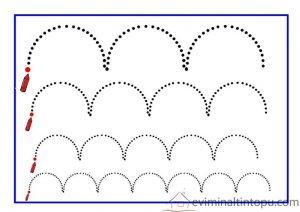 tracing line worksheet for kids (4)