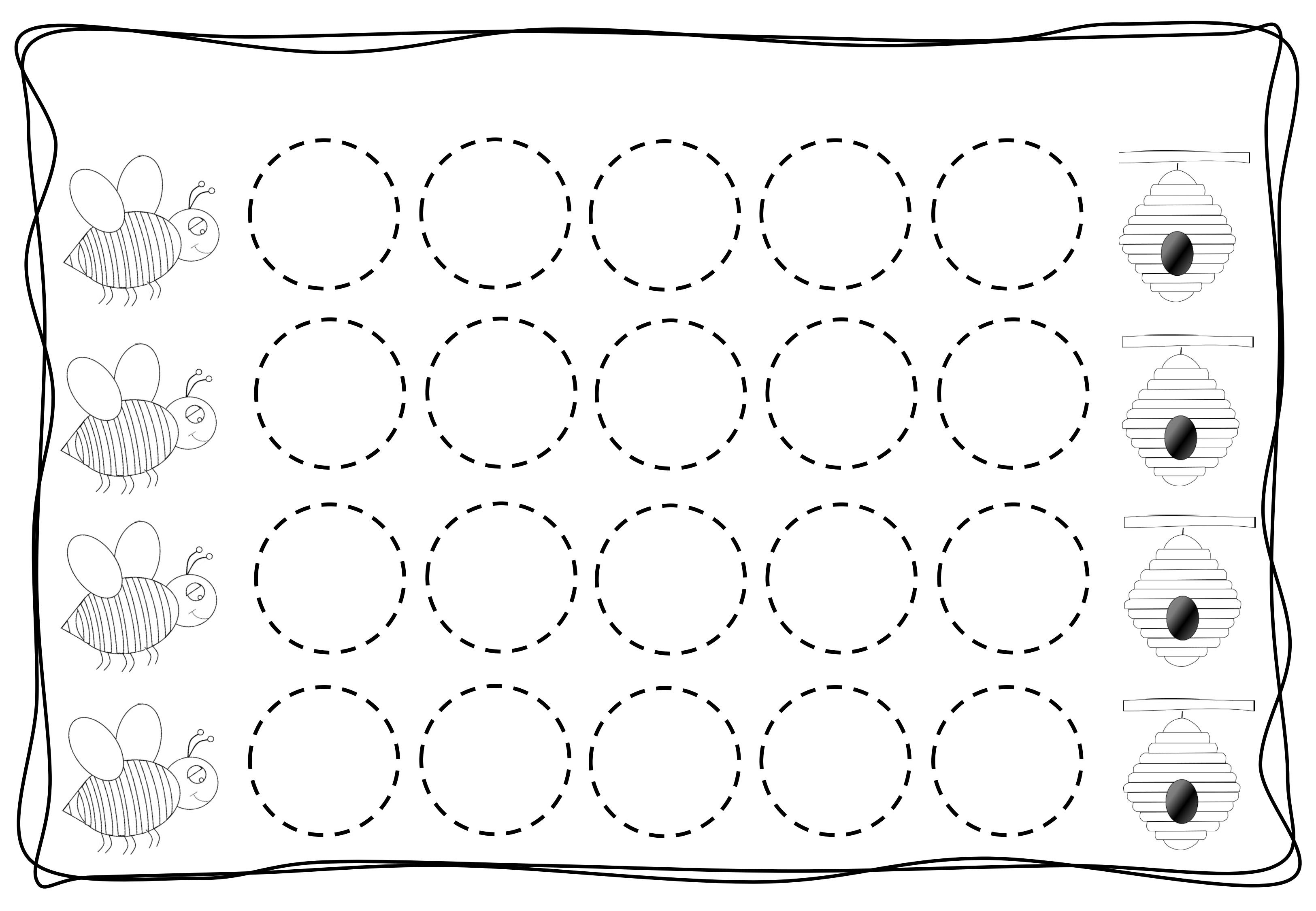 Greetings Hoja De Trabajo together with Score Board as well Cursive F furthermore Printable Pattern Worksheets For Preschoolers Tracing Patterns Glamorous Flowers Free Download This Page Has A Lot Of Flower Trace Worksheet Crafts furthermore Circles Tracing Worksheets For Kids. on name tracing worksheets