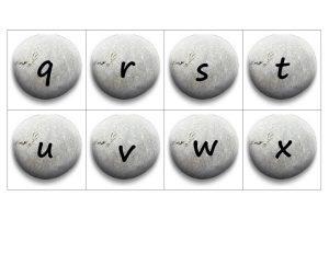 alphabet matching game (2)