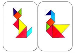animals tangrams for kids (1)