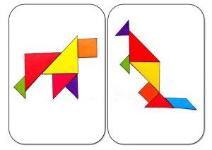 animals tangrams for kids (10)
