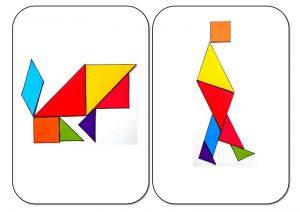 animals tangrams for kids (11)