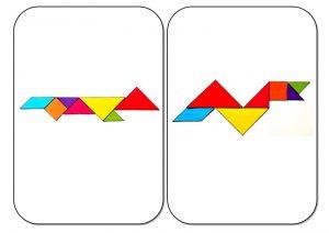 animals tangrams for kids (12)