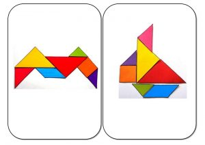 animals tangrams for kids (13)