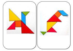 animals tangrams for kids (3)