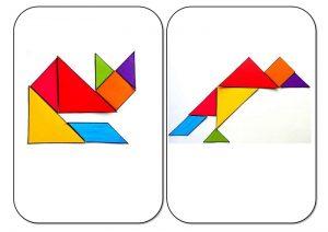 animals tangrams for kids (4)