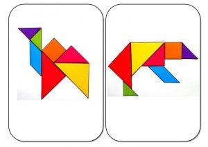 animals tangrams for kids (5)