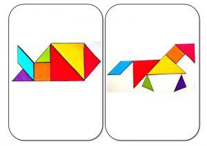 animals tangrams for kids (6)