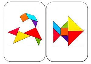 animals tangrams for kids (7)