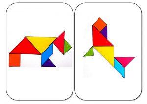 animals tangrams for kids (9)