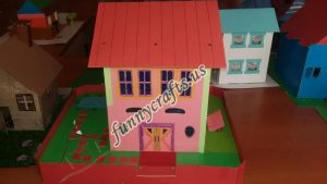 cardboard home projects (1)