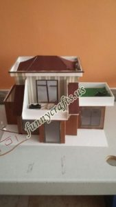 cardboard home projects (2)