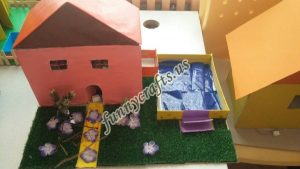 cardboard home projects for kids (3)