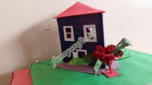 cardboard home projects ideas (2)