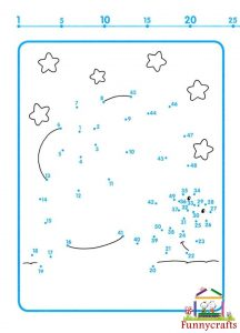 creaative dot to dots for kids (18)