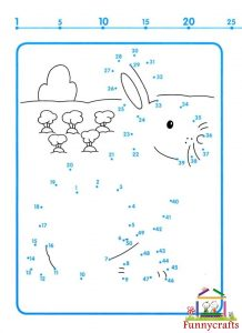 creaative dot to dots for kids (2)