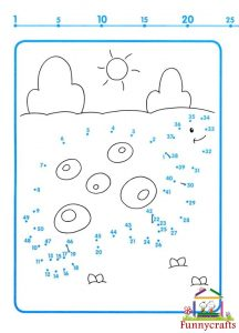 creaative dot to dots for kids (25)