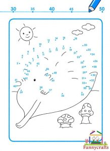 creaative dot to dots for kids (28)