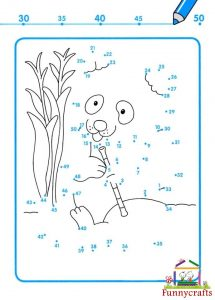 creaative dot to dots for kids (3)