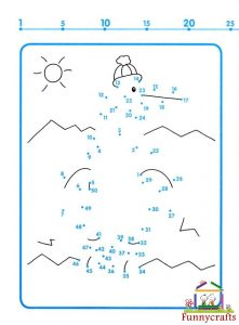 creaative dot to dots for kids (4)
