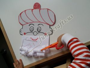 cutting skills printables, scissor exercises for children