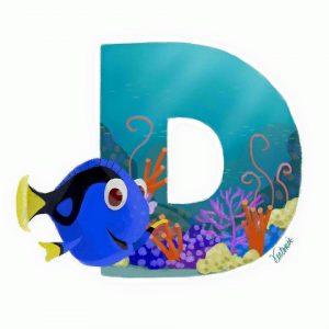 disney learning alphabet  (13)