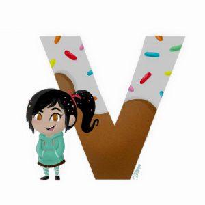 disney learning alphabet  (15)