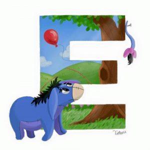 disney learning alphabet  (18)