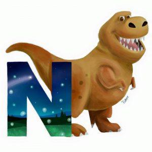 disney learning alphabet  (2)