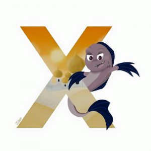 disney learning alphabet  (20)