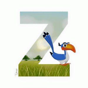 disney learning alphabet  (23)