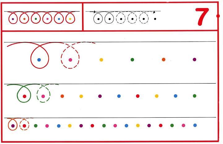 easy pre writing worksheets 11 funnycrafts – Prewriting Worksheets