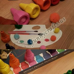 fun & engaging activities for toddlers