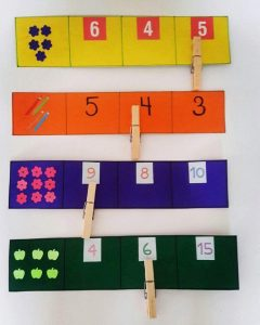 fun math activities, hands on math activities for kids (2)