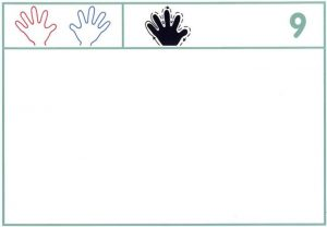 funny pre writing worksheets (3)