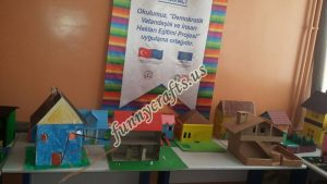 home projects for school (1)