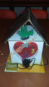 home projects for school (11)