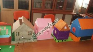 home projects for school (12)