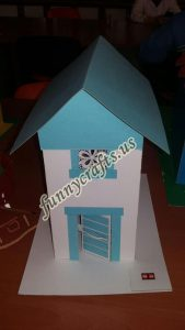 home projects for school (13)