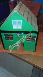 home projects for school (14)