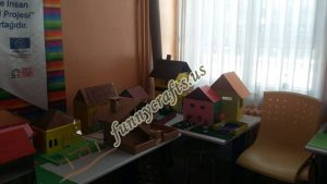 home projects for school (15)